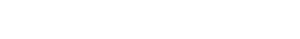 susanamartineznotario.com Logo